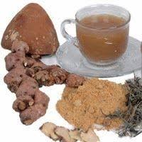 Wedang teh beras kencur adalah satu resep minuman sehat yang kaya dengan manfaat. 17 Jamu Ideas Herbalism Food Herbal Drinks