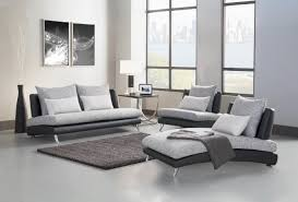Walmart Living Room Chairs Walmart Furniture Living Room Walmart Furniture Living