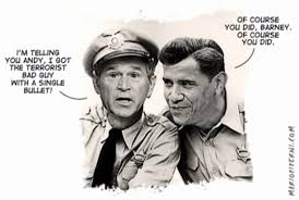Barney Fife Quotes Best Barney Fife Quotes Colorful Barney Fife Quotes Best Andy Griffith