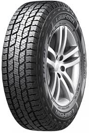 <b>Laufenn X FIT HT</b> Tires in Bethel, CT | Belardinelli Tire Company