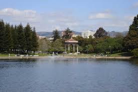lakeside park garden center oakland ca