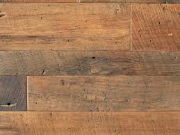 elegant rustic barn engineered hardwood flooring haky professional construction laminate floors wood rustic wood hardwood flooring b91 flooring