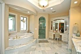 mansion master bathrooms.  Master Mansion Bathrooms Master Bathroom Inside Mansion Master Bathrooms A