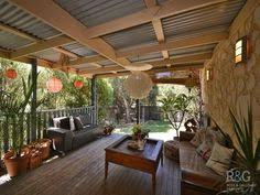 metal roof patio cover designs. tin roof tins ideas, porches with roof, patios decks . metal patio cover designs r