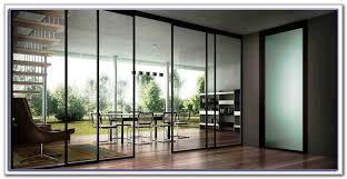 menards sliding glass door lock