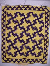 quilt made out of crown royal bags | Here are all the Crown ... & crown royal quilt - Google Search Adamdwight.com