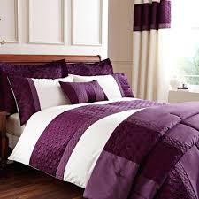plum duvet covers embroidered plum duvet cover purple super king size duvet covers
