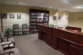 the brick condo furniture. Reception Area Condo 1 The Brick Furniture