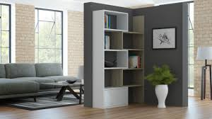 home office bookshelf.  Bookshelf Picture 7 Of 10 With Home Office Bookshelf R