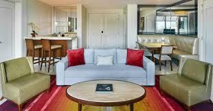 equarius hotel deluxe suites. Equarius Hotel Deluxe Suite Living Room Suites Resorts World Sentosa