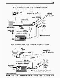 Msd Ignition Schematic Jeep