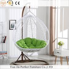 hanging chair for bedroom interesting hanging chair bedroom bedroom ideas
