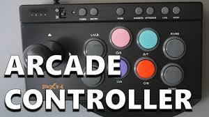 PXN <b>Arcade</b> Fighting <b>Controller</b> - High Quality at a <b>Cheap</b> Price ...