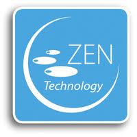 Képtalálatok a következőre: whirlpool ZENTechnology