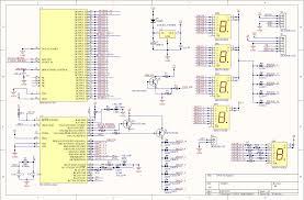 digital tachometer for harley davidson sportster part  content harley tachometer schematic source momex cat