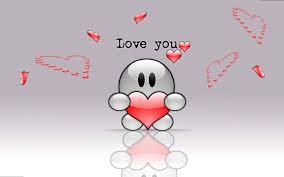 images of love you hd beautiful desktop wallpapers