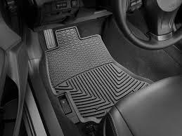 Floor Interesting Subaru Outback Rubber Floor Mats Pertaining To