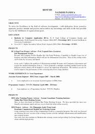 Social Studies Teacher Resume Example Best Of Sample Higher Education Resume Samples Higher Education Resume