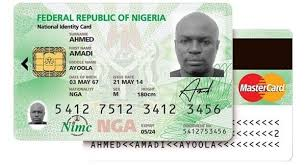 vehicle registration in nigeria what