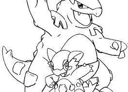 Charizard Y Coloring Pages Mega Colouring Pages Together With