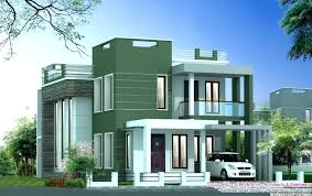 simple modern home design. One Floor House Design Latest Modern Simple Small Plans Designs Home