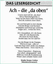 Lustige Gedichte Zum Ruhestand Kostenlos Lovely Pension Gedicht Fun