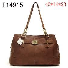 Coach Shoulder Bags Outlet 284