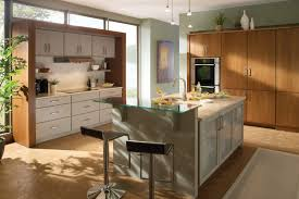Peterborough Kitchen Cabinets Kitchen Cabinets Showroom Is Serving Customers In Lakefield