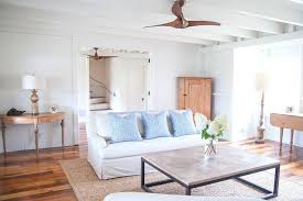 houzz ceiling fans image by architecture design white z71 houzz