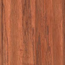 hardwood flooring in texas city tx from flooring source