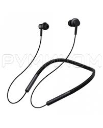 Купить <b>Наушники Xiaomi Mi</b> Bluetooth Neckband <b>Headphones</b> ...