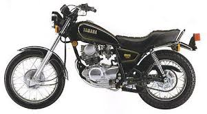 yamaha sr250 workshop service repair manual 1980 1983 1 downloa pay for yamaha sr250 workshop service repair manual 1980 1983 1