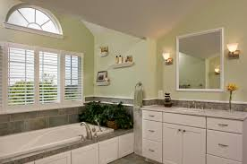 Bathroom On A Budget Modern Bathtubs Bathroom Remodeling Costs - Bathroom renovations costs