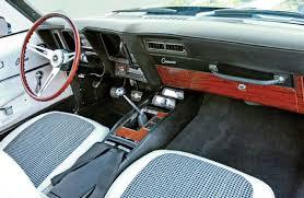 chevrolet camaro 1969 interior. Brilliant Chevrolet 1969 Chevrolet Camaro Ss Rs Interior Dash And R