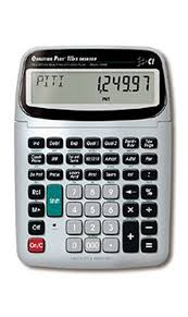 get ations calculated industries 43430 desktop qualifier plus iiifx dt real estate finance calculator