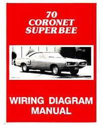 70 super bee wiring diagram wiring diagram basic 1970 super bee wiring diagram schema wiring diagram1970 dodge coronet u0026 super bee wiring diagrams