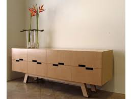architect furniture architecture furniture design