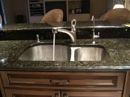 kitchen sink sink mounted soap dispenser parts replacement plastic bottle for soap dispenser kitchen soap