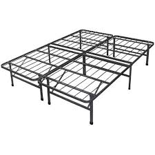 memory foam mattress bed frame. Simple Frame HomeShopBest Price Mattress And Memory Foam Bed Frame P