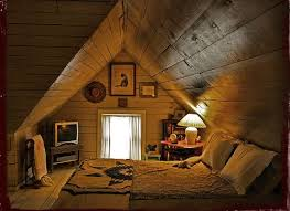 Frame Houses Cabins And A Frame Interior Or Attic. Frame Cabin Interior  Amazing Tiny A Frame Cabin In The Redwoods. Frame Cabin Design Ideas A  Frame Cabin ...