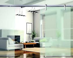 glass room dividers sliding frosted glass room dividers interior sliding glass doors room dividers uk
