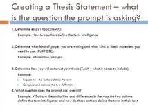 write thesis analysis essay cz ielts essay writing method