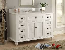 bathroom cabinets and vanities discounts. bathroom vanities under $200 | amazon modern cheap cabinets and discounts l