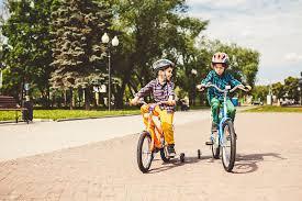 Детский <b>велосипед Forward Meteor</b> 16 (2015)
