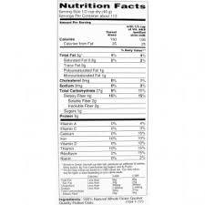 quaker oat s fiocchi avena 2kg