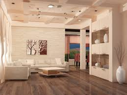 Simple Interior Design Living Room Living Top Living Room Decorating Ideas Feature Wall 3498 Wall