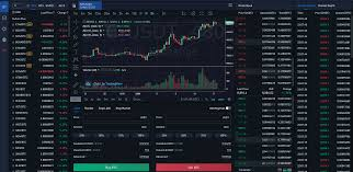 What's included in pro version? 21 55 Growth How To Buy Noia Network Noia A Step By Step Guide By Crypto Buying Tips Medium