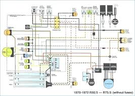 bmw n54 wiring diagram wiring diagram jacking points battery wiring bmw n54 wiring diagram wiring diagram jacking points battery wiring diagram at 2007 bmw 335i wiring diagram