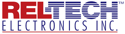 rel tech electronics connecticut s wiring harness manufacturer about us services capabilities markets quality testing contact