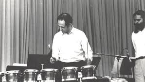 Hauschka, Jóhann Jóhannsson, Clogs, So Percussion... on the influence of  Steve Reich / In Depth // Drowned In Sound